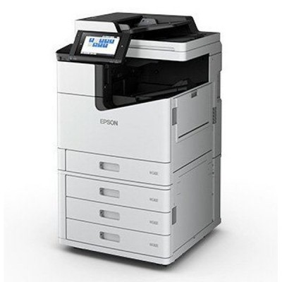 EPSON WORKFORCE ENTERPRISE (MONO) WF-M20590