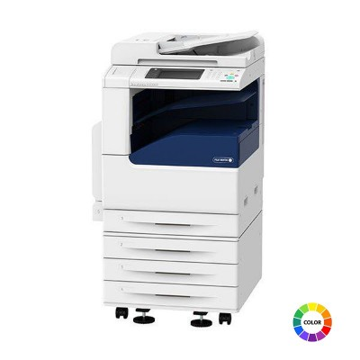 FUJI XEROX DocuCentre-V C2265/ C2263 (COLOR)