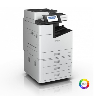 EPSON WORKFORCE ENTERPRISE WF-C17590 / C20590
