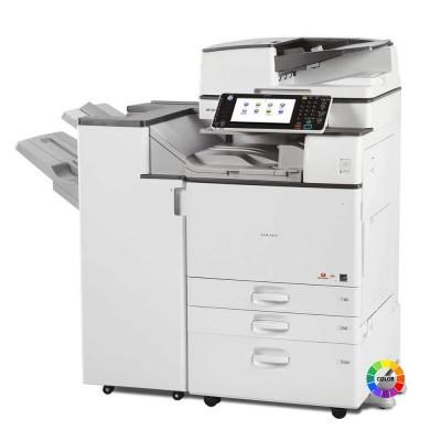 RICOH AFICIO MP C4503/C5503/C6003